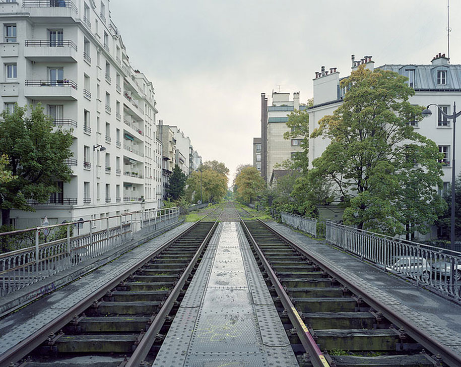 la-petite-ceinture-abandoned-parisian-railway-pierre-folk-4