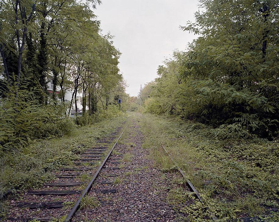 la-petite-ceinture-abandoned-parisian-railway-pierre-folk-5