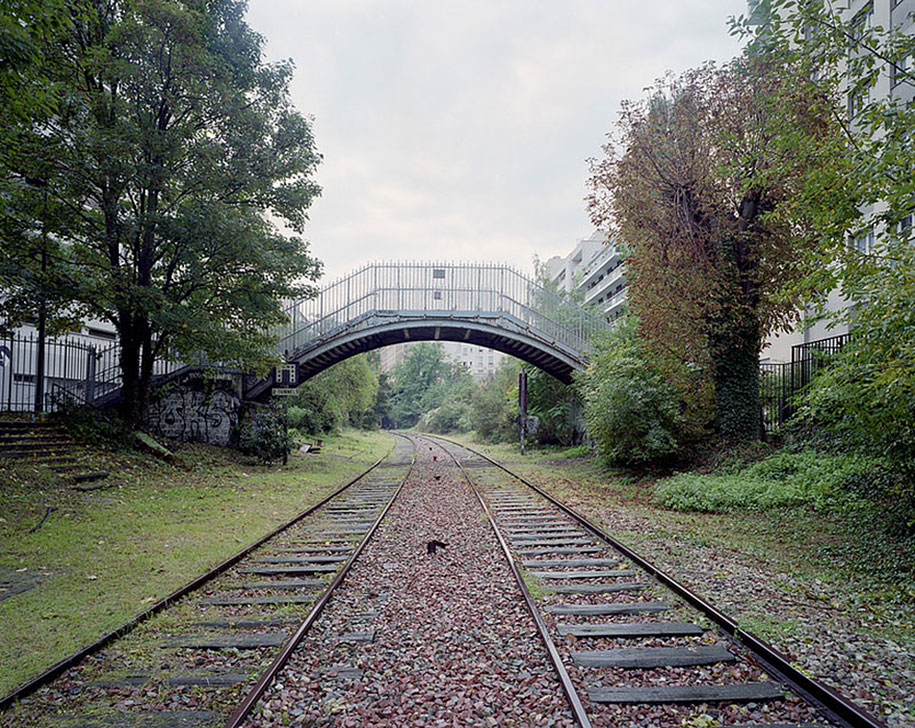 la-petite-ceinture-abandoned-parisian-railway-pierre-folk-6