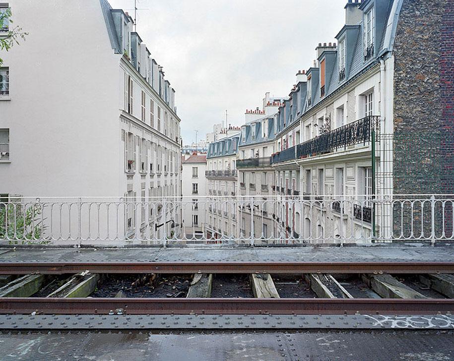 la-petite-ceinture-abandoned-parisian-railway-pierre-folk-7
