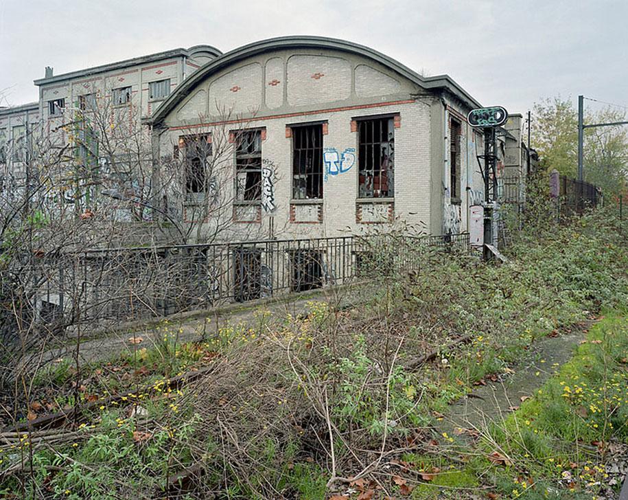 la-petite-ceinture-abandoned-parisian-railway-pierre-folk-8