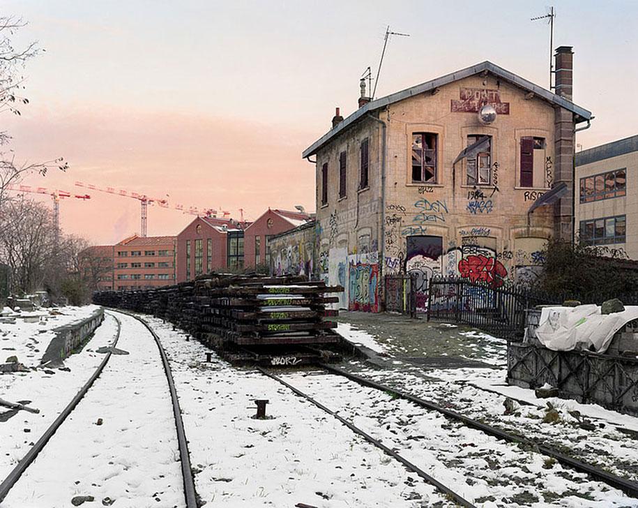 la-petite-ceinture-abandoned-parisian-railway-pierre-folk-9