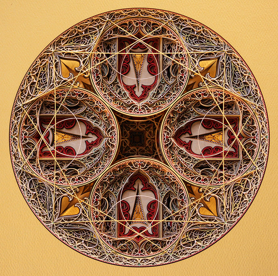 laser-cut-paper-art-stained-glass-windows-eric-standley-15