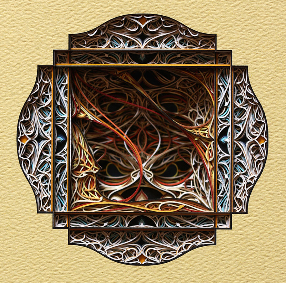 laser-cut-paper-art-stained-glass-windows-eric-standley-18