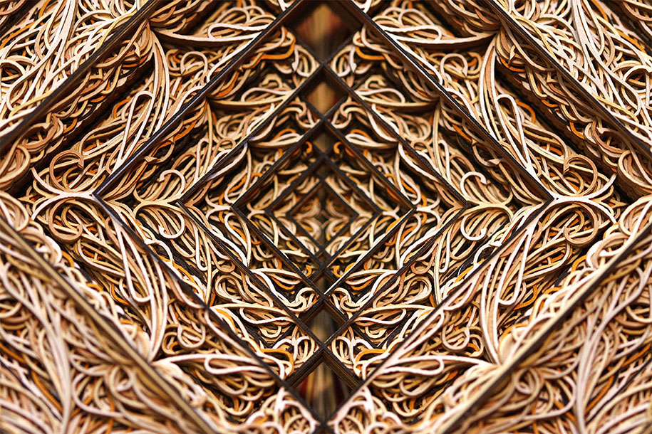 laser-cut-paper-art-stained-glass-windows-eric-standley-3