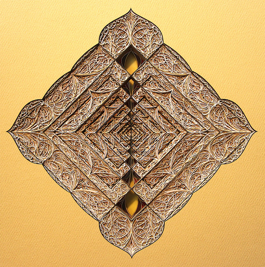 laser-cut-paper-art-stained-glass-windows-eric-standley-4