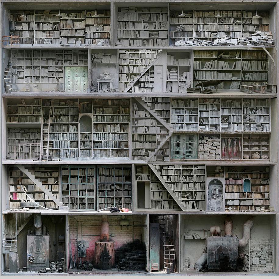les-boites-the-boxes-miniature-houses-marc-giai-miniet-13