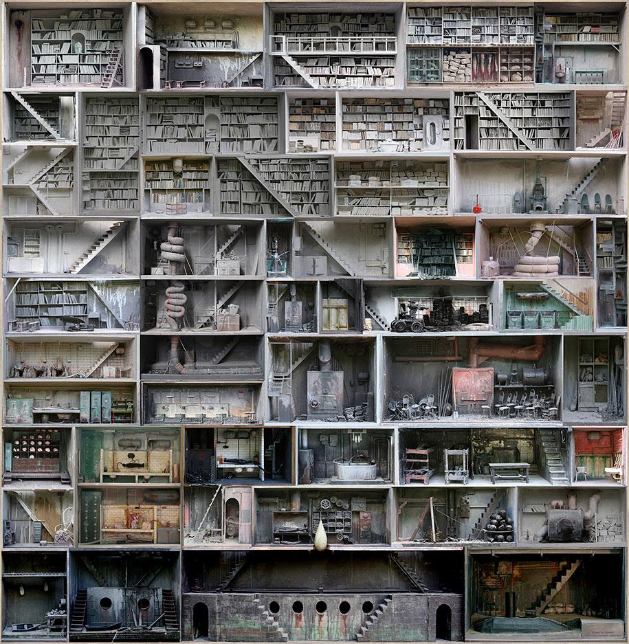 les-boites-the-boxes-miniature-houses-marc-giai-miniet-14