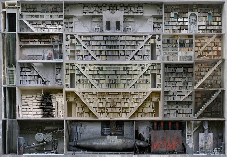 les-boites-the-boxes-miniature-houses-marc-giai-miniet-3