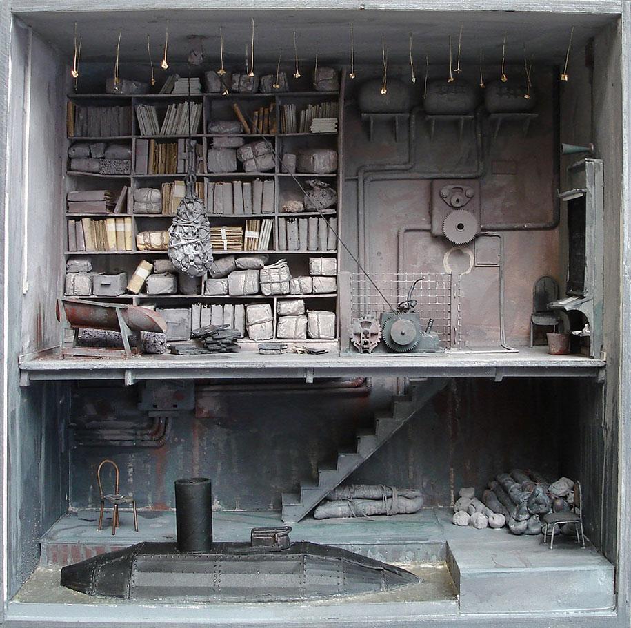 les-boites-the-boxes-miniature-houses-marc-giai-miniet-4