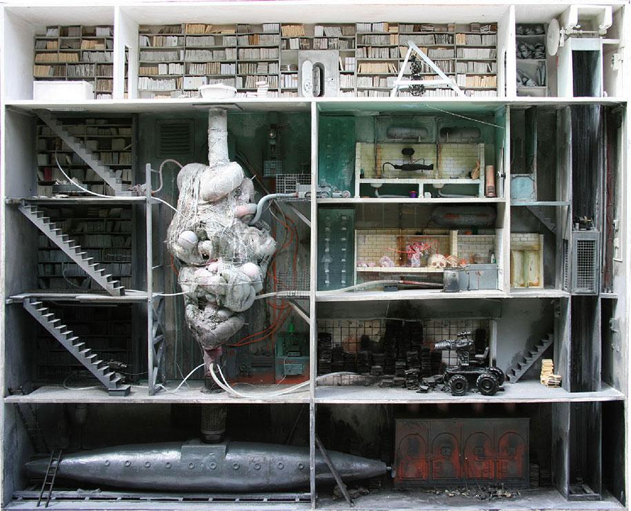 les-boites-the-boxes-miniature-houses-marc-giai-miniet-6