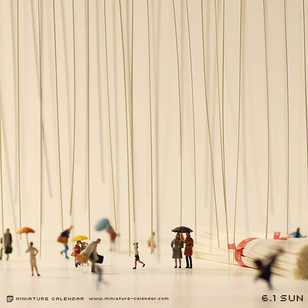 miniature-calendar-diorama-art-tanaka-tatsuya-10