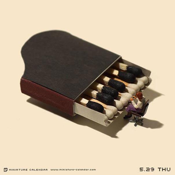 miniature-calendar-diorama-art-tanaka-tatsuya-16