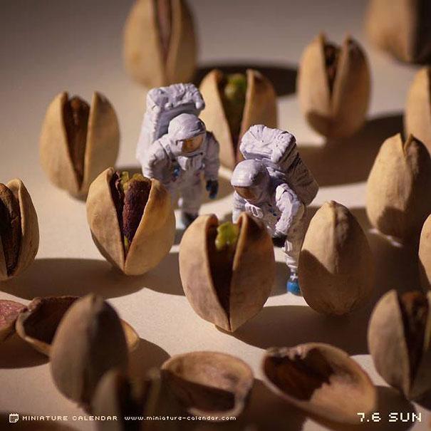 miniature-calendar-diorama-art-tanaka-tatsuya-26