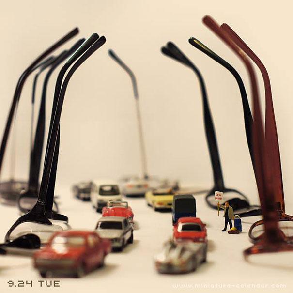 miniature-calendar-diorama-art-tanaka-tatsuya-28