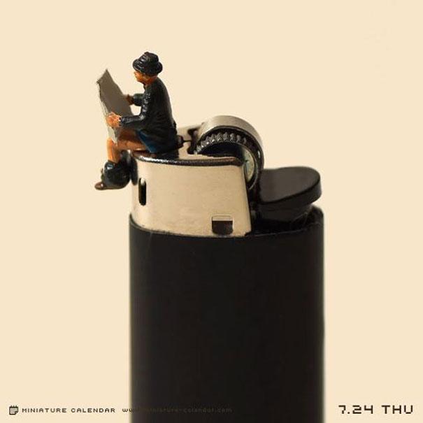 miniature-calendar-dioramas-tanaka-tatsuya-32