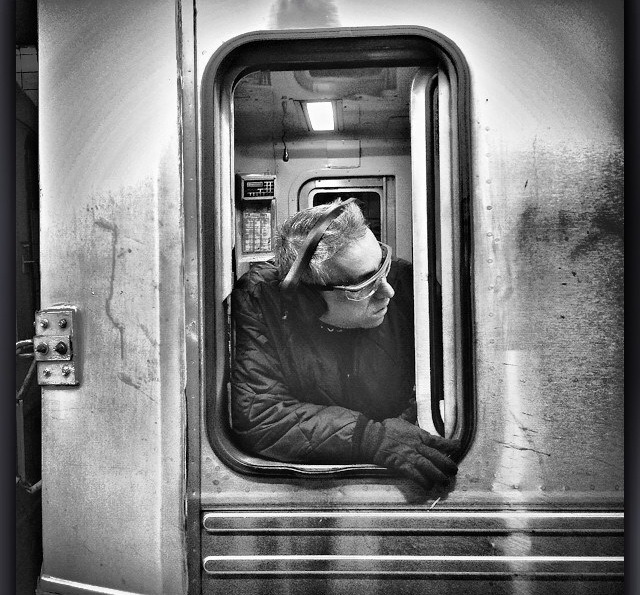 new-york-sanitation-worker-photography-kickhisasscbass-1