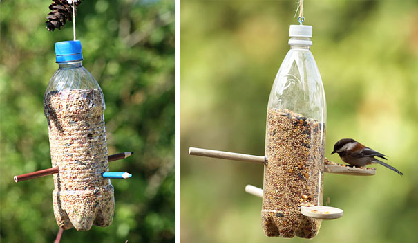 plastic-bottle-creative-recycling-design-ideas-13