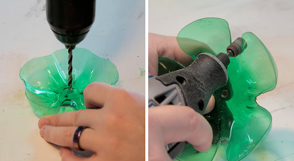 plastic-bottle-creative-recycling-design-ideas-22