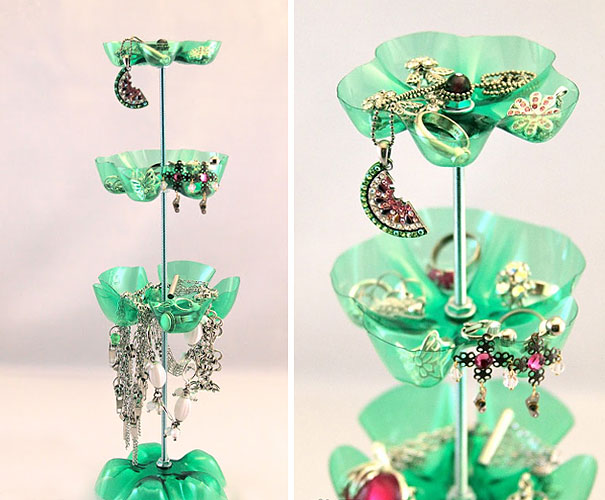 plastic-bottle-creative-recycling-design-ideas-25