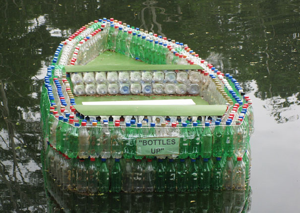 plastic-bottle-creative-recycling-design-ideas-26