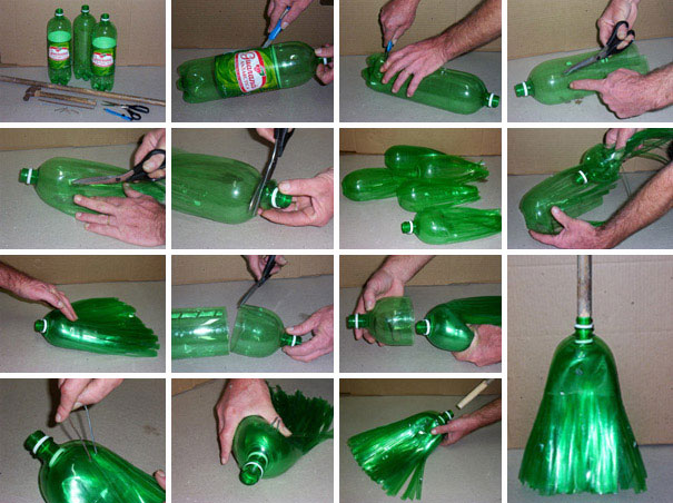 plastic-bottle-creative-recycling-design-ideas-29