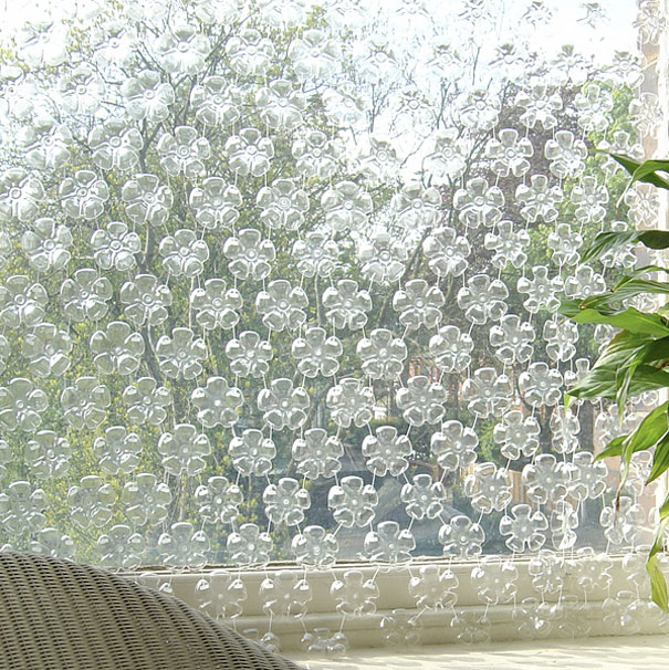 plastic-bottle-creative-recycling-design-ideas-36