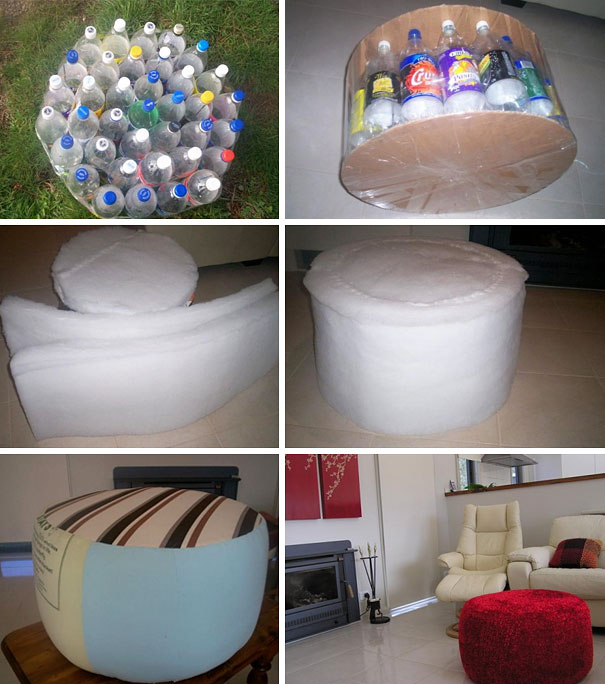 plastic-bottle-creative-recycling-design-ideas-38