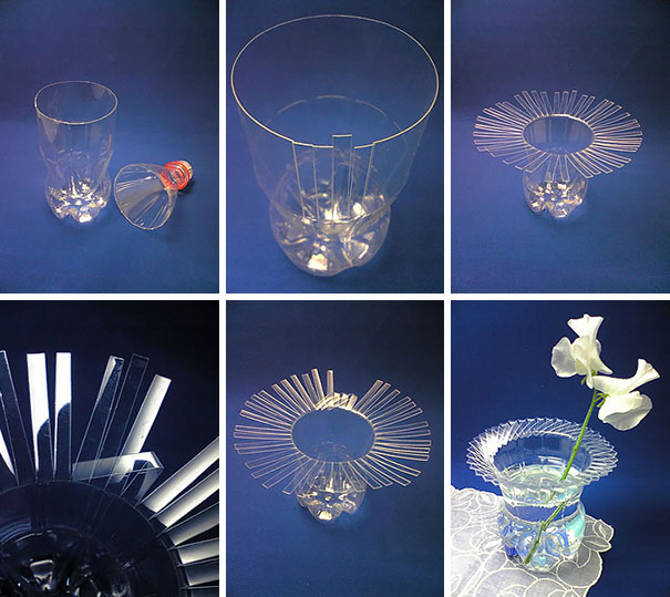 plastic-bottle-creative-recycling-design-ideas-4