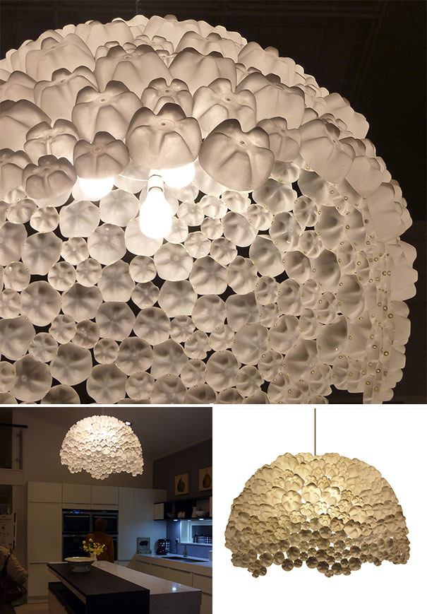 plastic-bottle-creative-recycling-design-ideas-5