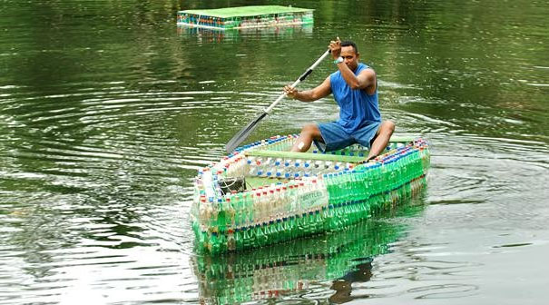 plastic-bottle-creative-recycling-design-ideas-51