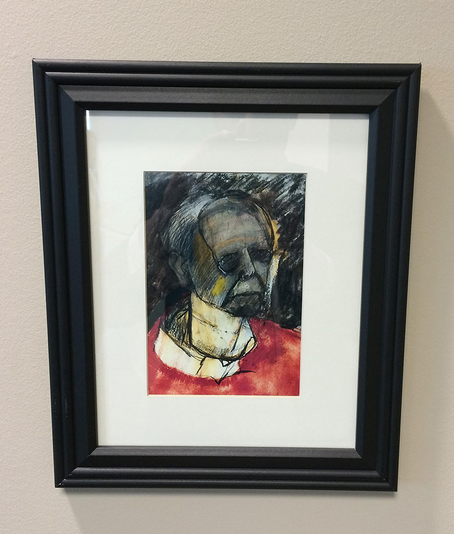 self-portrait-paintings-alzheimers-disease-william-utermohlen-3