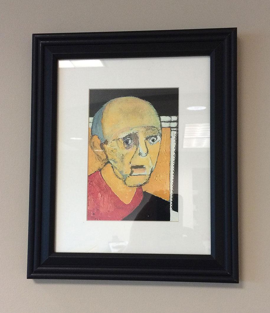 self-portrait-paintings-alzheimers-disease-william-utermohlen-4