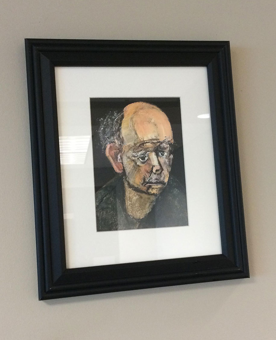self-portrait-paintings-alzheimers-disease-william-utermohlen-5