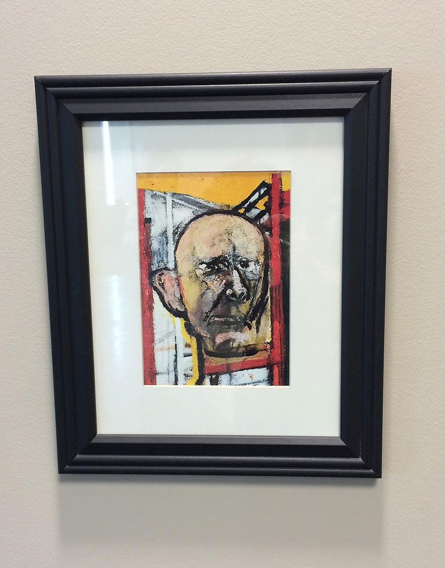 self-portrait-paintings-alzheimers-disease-william-utermohlen-6