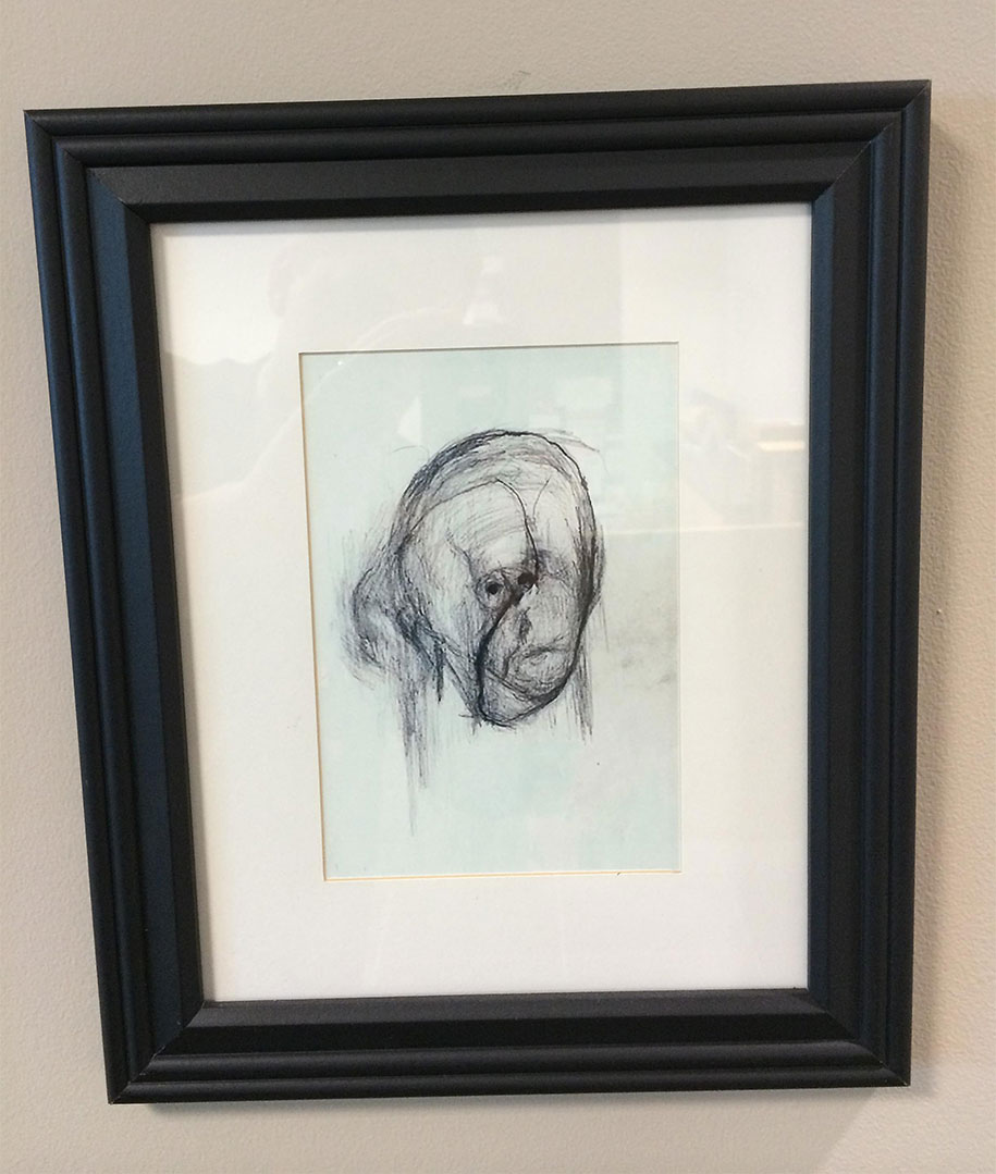 self-portrait-paintings-alzheimers-disease-william-utermohlen-8