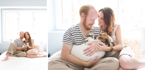 snuggles-dog-baby-photos-count-it-joy-photography-jamie-clauss-1
