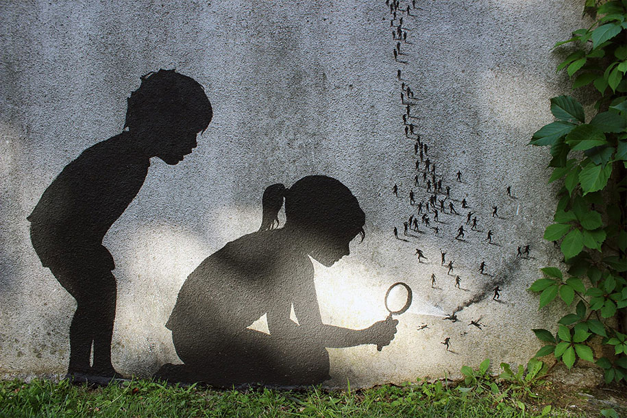 street-art-paris-france-pejac-2