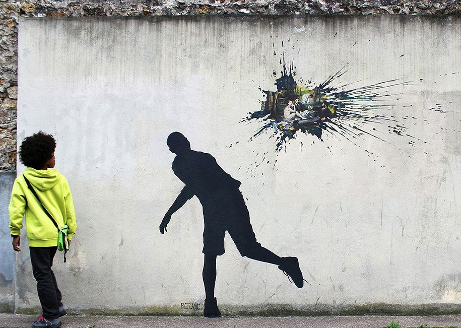 street-art-paris-france-pejac-4
