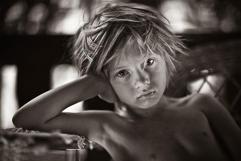 summertime-countryside-children-photography-izabela-urbaniak-13