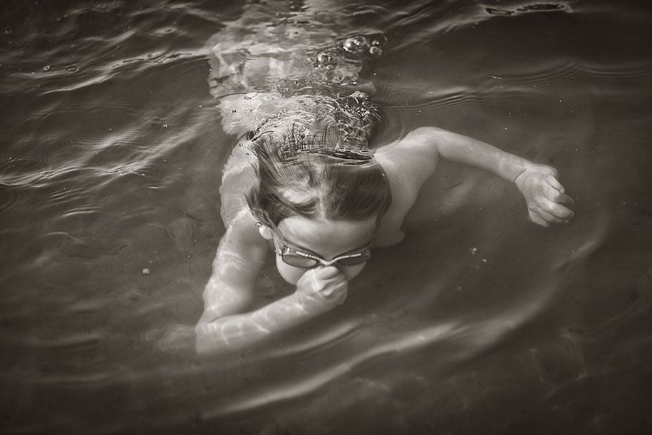 summertime-countryside-children-photography-izabela-urbaniak-14