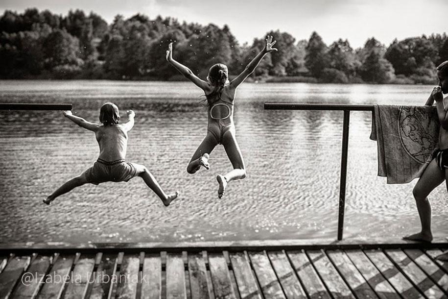 summertime-countryside-children-photography-izabela-urbaniak-19