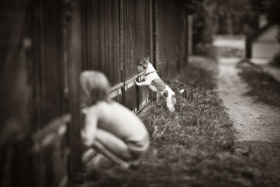 summertime-countryside-children-photography-izabela-urbaniak-20