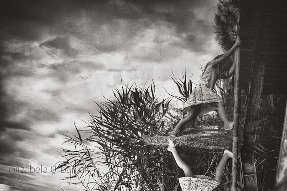 summertime-countryside-children-photography-izabela-urbaniak-26