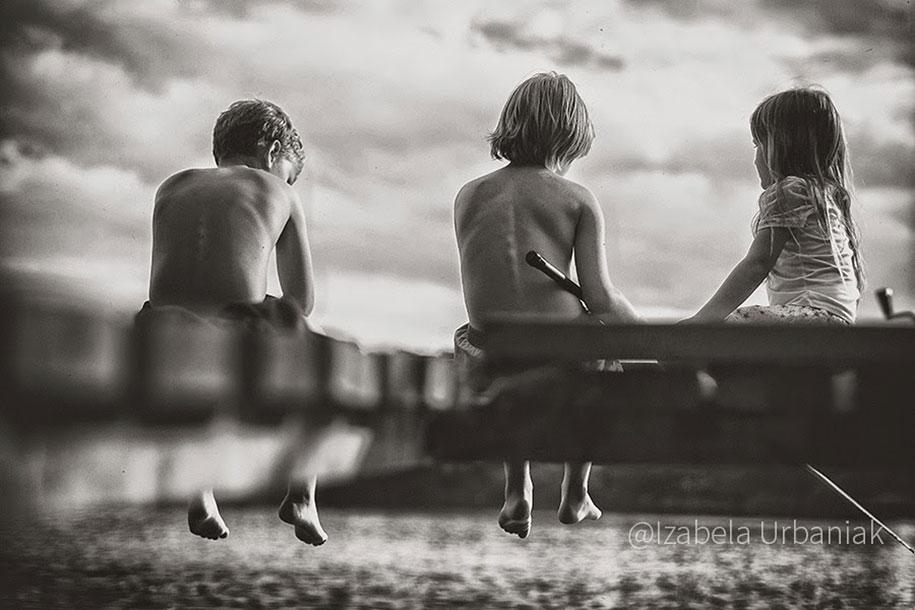 summertime-countryside-children-photography-izabela-urbaniak-27