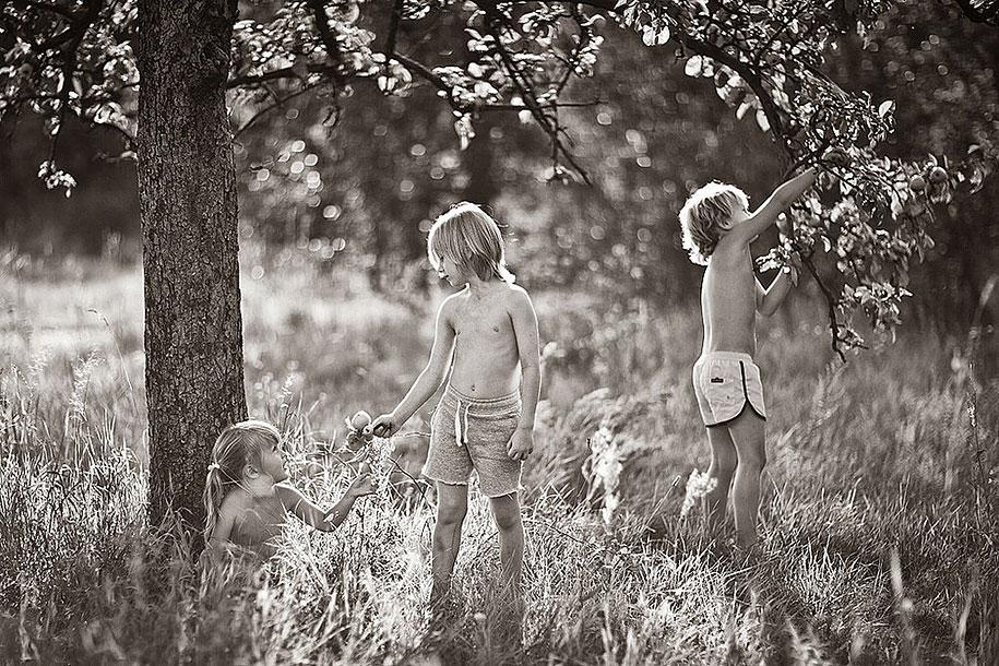 summertime-countryside-children-photography-izabela-urbaniak-30
