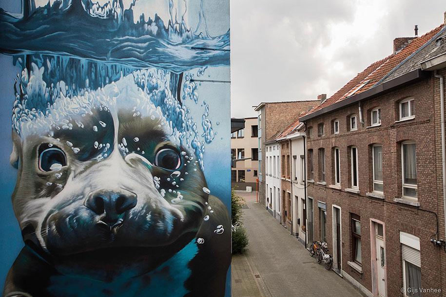 underwater-dog-mural-belgium-bart-smeets-smates-4