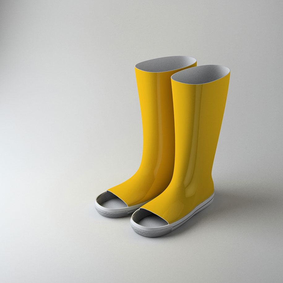 unusable-objects-design-katerina-kamprani-2