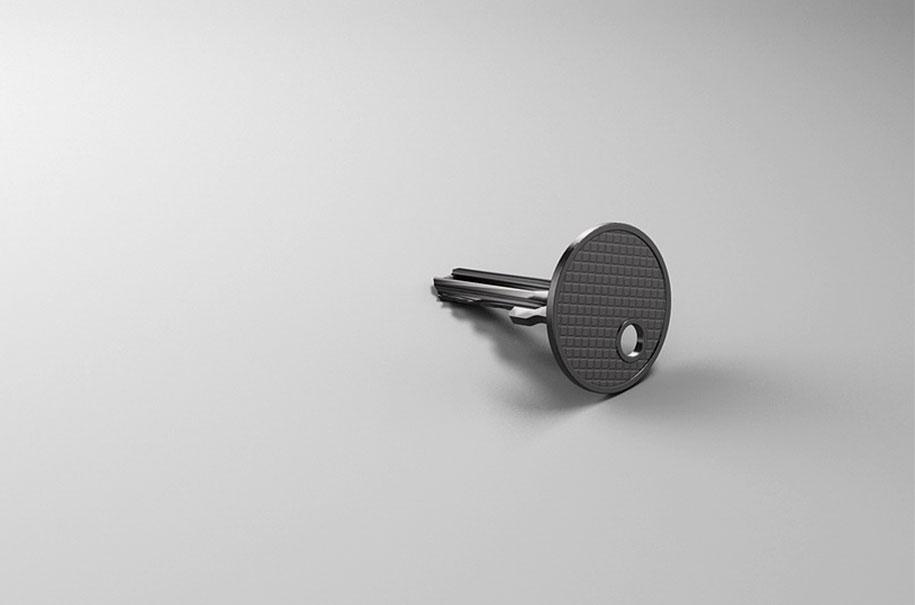 unusable-objects-design-katerina-kamprani-6