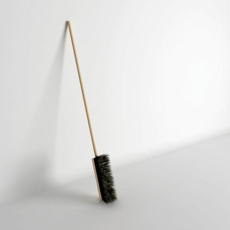 unusable-objects-design-katerina-kamprani-7
